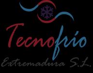ESPAÑA MANTENIMIENTO INDUSTRIAL EXTREMADURA TECNOFRIO PLASENCIA