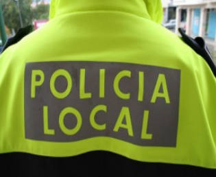 ACADEMIA OPOSICIONES POLICIA CÁCERES EXTREPOLERES EXTREPOL