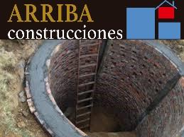 Construcciones Plasencia Piscinas Arriba La Vera
