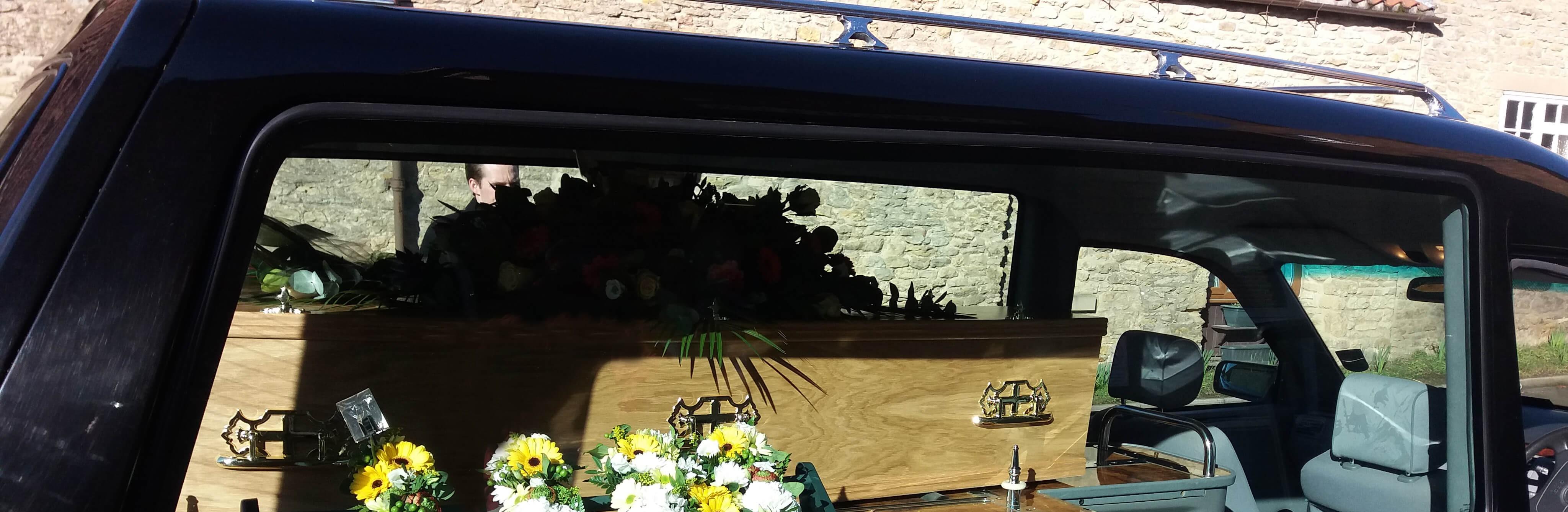 Funeraria Tanatorio Malpartida de Plasencia Funexber