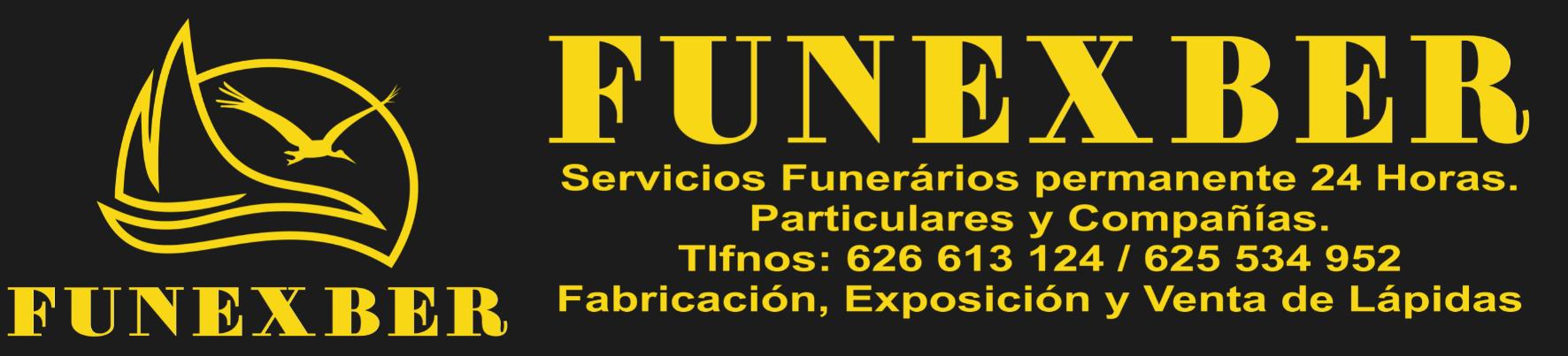 Servicios funerarios Malpartida de Plasencia Tanatorio Funexber (