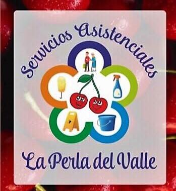 España Ayuda a domicilio Plasencia La Perla del Valle