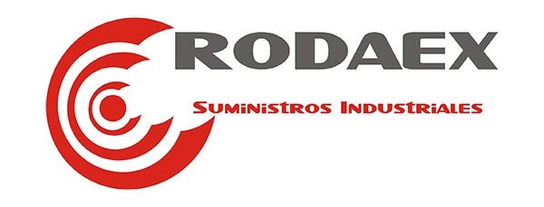 ESPAÑA TIENDA REPUESTOS AUTOMOVIL CÁCERES RODAEX RODAMIENTOS