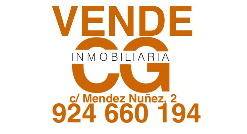 España Inmobiliarias en Almendralejo CG Venta de casas , terrenos , chalet , naves