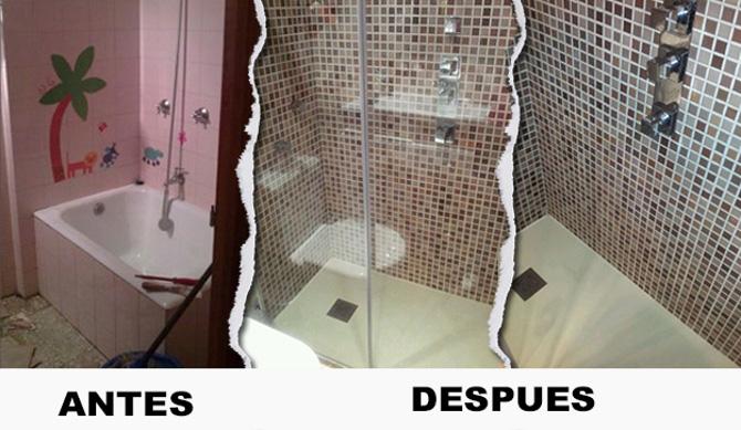 España Fontaneros - Fontanería y desatascos en Trujillo - Cáceres Chema