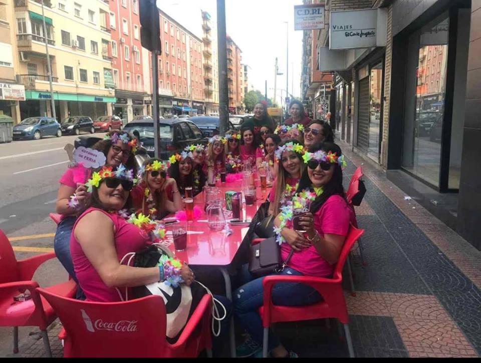 España Hamburguesería Raciones en Cáceres New Golden Antonio Hurtado