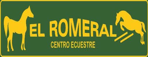 ESPAÑA CENTRO ECUESTRE EN CÁCERES EL ROMERAL