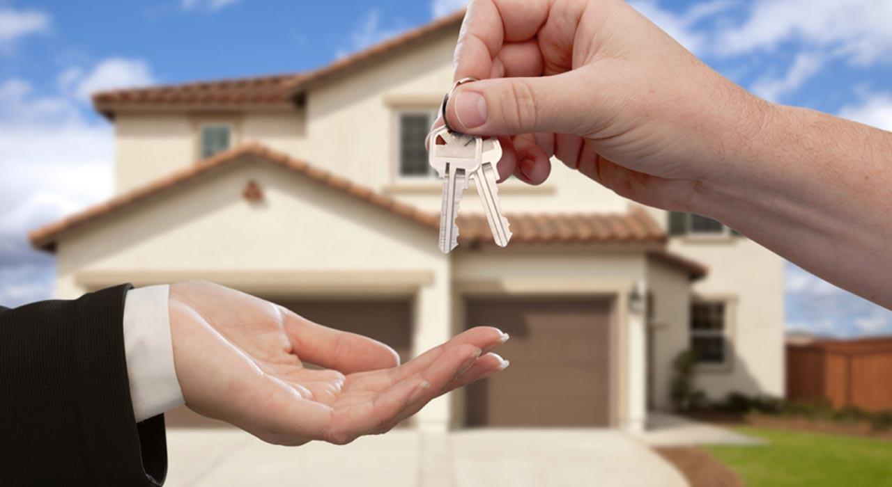 España Administrador de fincas pisos en Almendralejo Otercasa Inmobiliaria