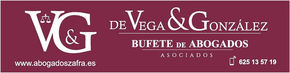 Bufete Abogada en Zafra VG