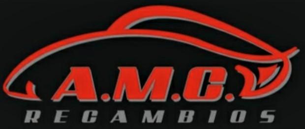 Recambios Cáceres AMG Calle Argentina
