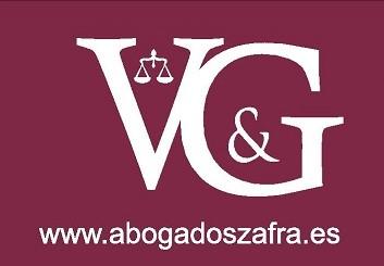 LEY DE LA SEGUNDA OPORTUNIDAD BUFETE DE ABOGADOS DE VEGA & GONZALEZ ZAFRA
