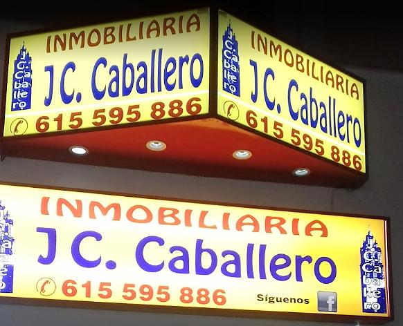 España Inmuebles en Almendralejo Juan Carlos caballero Agente (3)