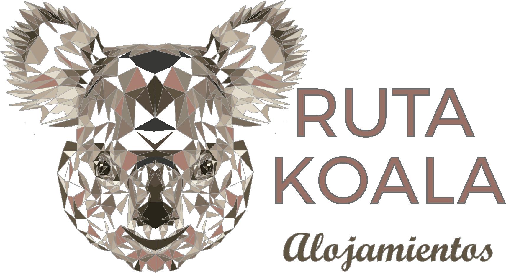 Reserva Alojamiento RutaKoala