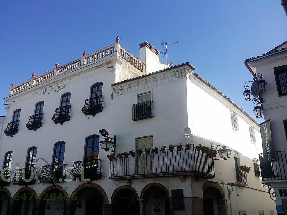 Espa a inmobiliaria caceres gestiones giuex agente - Agente inmobiliario madrid ...